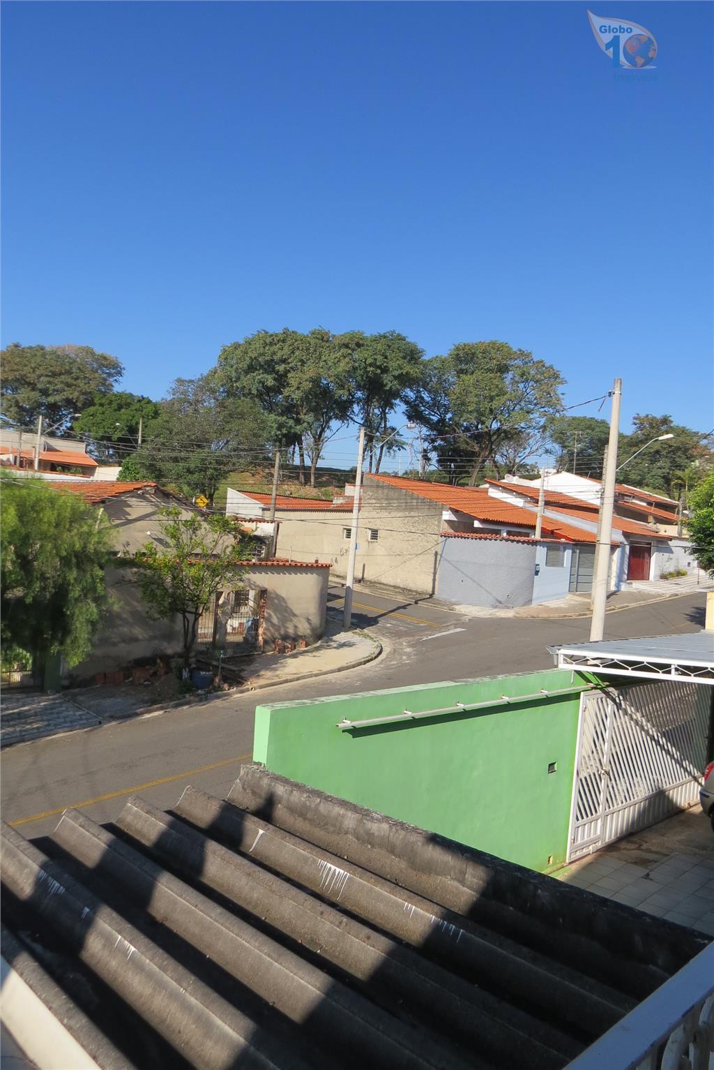 Total Imóveis - Casa 3 Dorm, Jardim Sandra - Foto 5