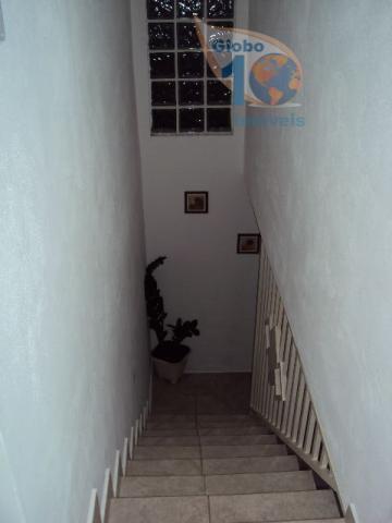 Total Imóveis - Casa 3 Dorm, Jardim Novo Horizonte - Foto 4