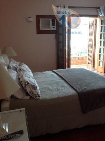 Total Imóveis - Casa 3 Dorm, Jardim Europa - Foto 2