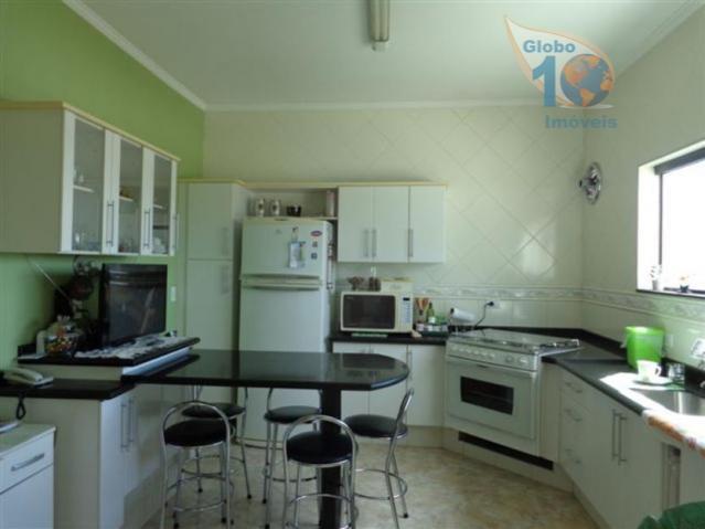 Total Imóveis - Casa 3 Dorm, Vila Progresso - Foto 4