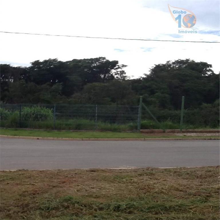 Ibiti Reserva - Foto 3