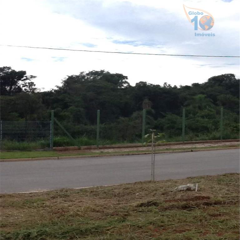 Ibiti Reserva - Foto 4