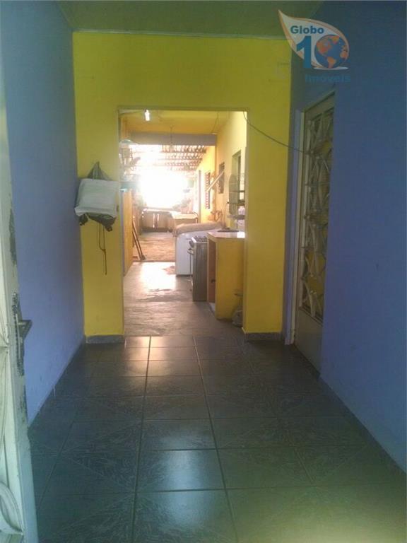 Casa 2 Dorm, Jardim Atilio Silvano, Sorocaba (1340101) - Foto 3