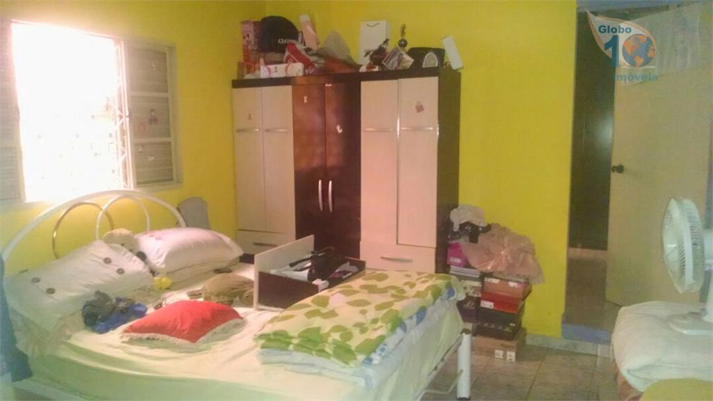 Casa 2 Dorm, Jardim Atilio Silvano, Sorocaba (1340101) - Foto 4