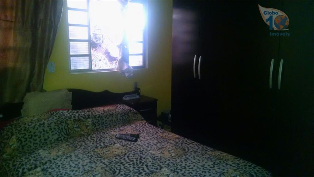 Casa 2 Dorm, Jardim Atilio Silvano, Sorocaba (1340101) - Foto 5
