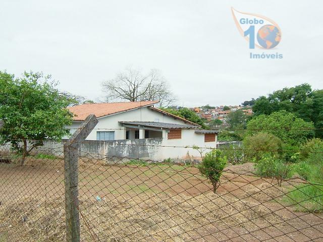 Total Imóveis - Terreno, Centro, Votorantim - Foto 3