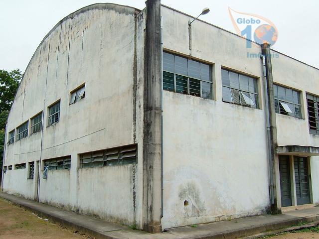 Total Imóveis - Terreno, Centro, Votorantim - Foto 5