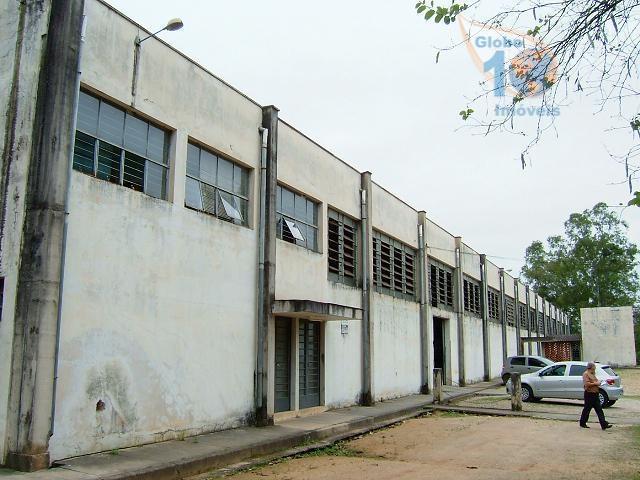 Total Imóveis - Terreno, Centro, Votorantim - Foto 6
