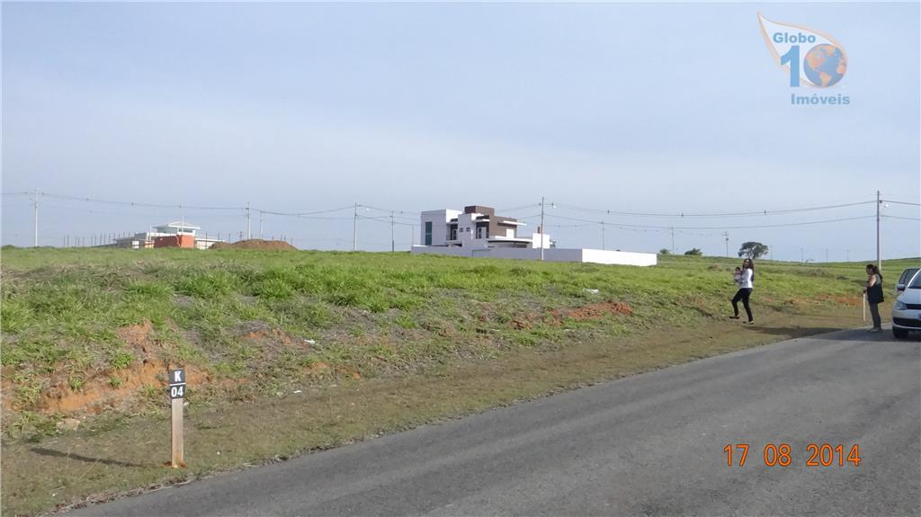 Alta Vista - Foto 2