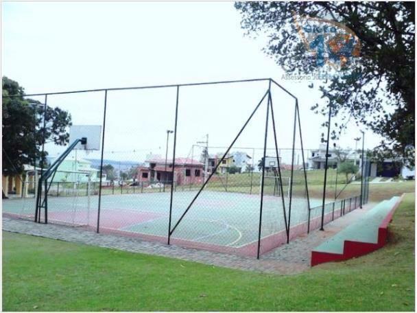 Golden Park Residence II - Foto 3