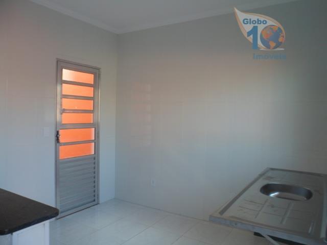 Total Imóveis - Casa 3 Dorm, Sorocaba Park - Foto 4