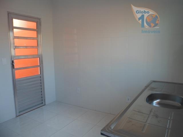 Total Imóveis - Casa 3 Dorm, Sorocaba Park - Foto 6