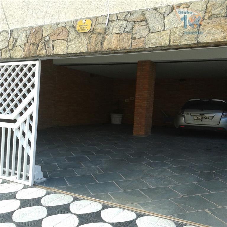 Total Imóveis - Casa 4 Dorm, Cidade Jardim - Foto 5