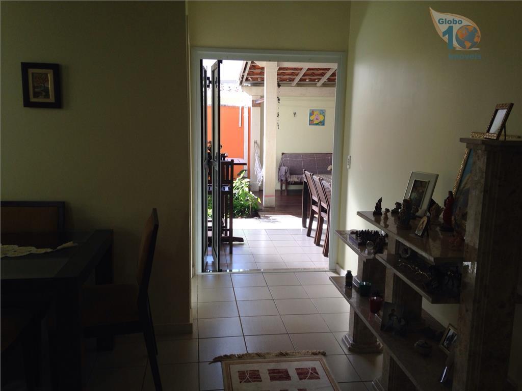 Total Imóveis - Casa 2 Dorm, Alto da Boa Vista - Foto 4