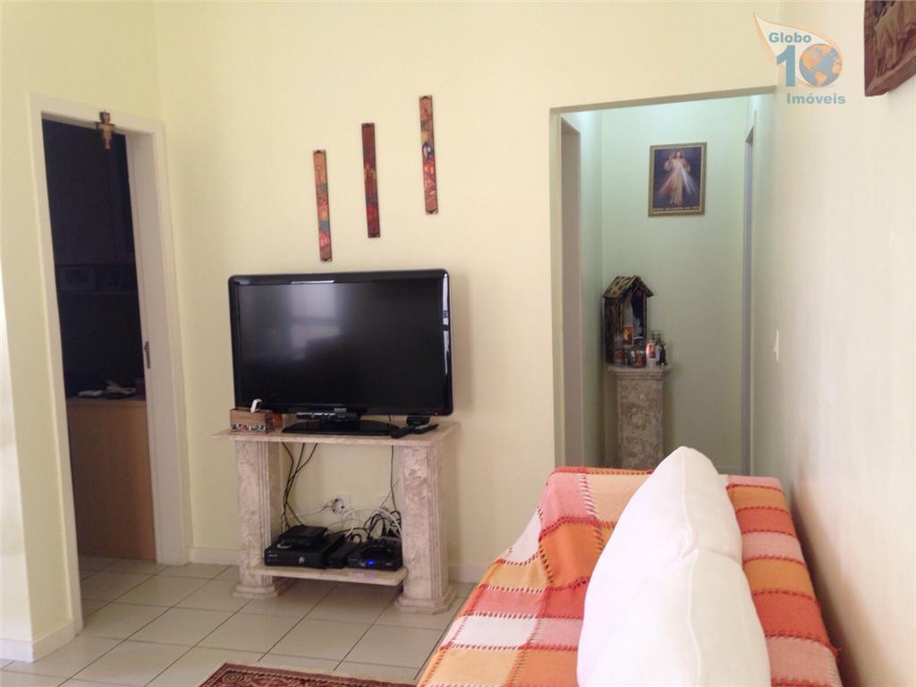 Total Imóveis - Casa 2 Dorm, Alto da Boa Vista - Foto 5
