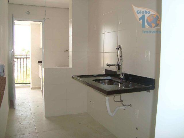 Residencial Arcadia Home - Foto 6