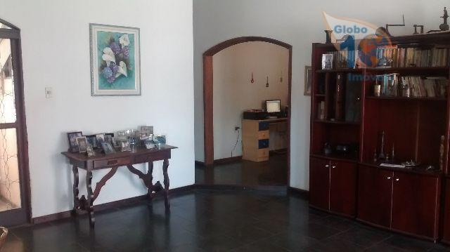 Casa 4 Dorm, Jardim Guadalajara, Sorocaba (1340342) - Foto 2