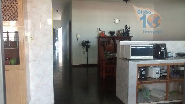 Casa 4 Dorm, Jardim Guadalajara, Sorocaba (1340342) - Foto 3