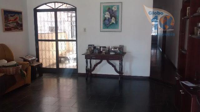 Casa 4 Dorm, Jardim Guadalajara, Sorocaba (1340342) - Foto 5
