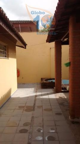 Total Imóveis - Casa 3 Dorm, Jardim Santa Rosália - Foto 4