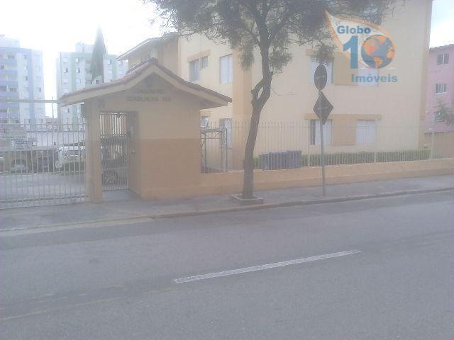 Condomínio Residencial Cordilheira - Foto 4