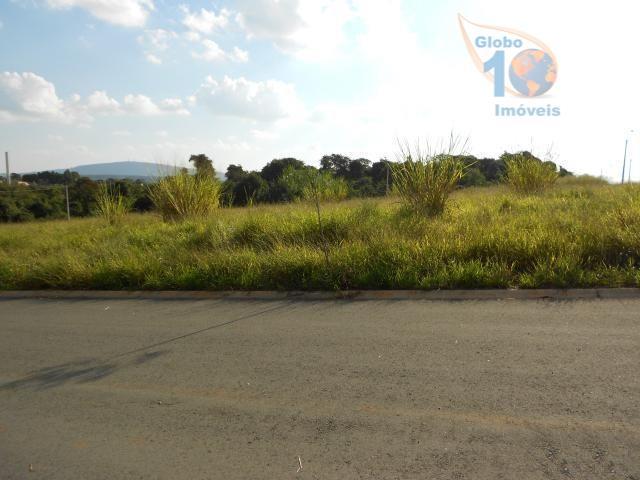 Reserva Ipanema - Foto 2