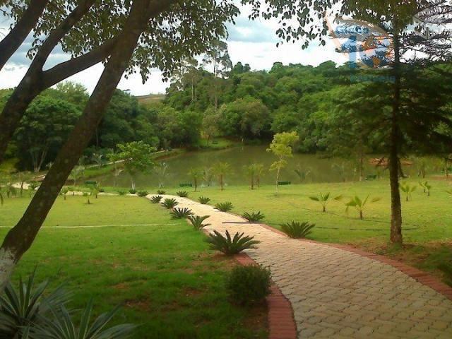 Reserva Ipanema - Foto 3