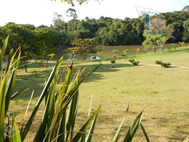 Reserva Ipanema - Foto 4