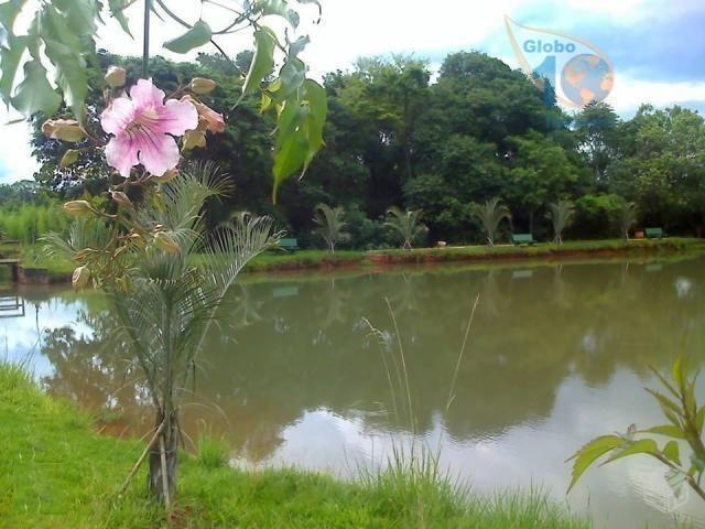 Reserva Ipanema