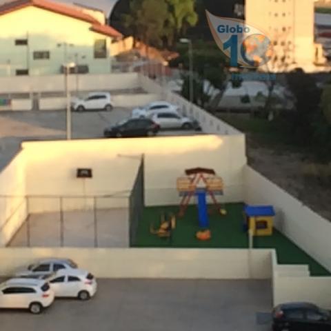 Residencial Palma de Mallorca - Foto 2
