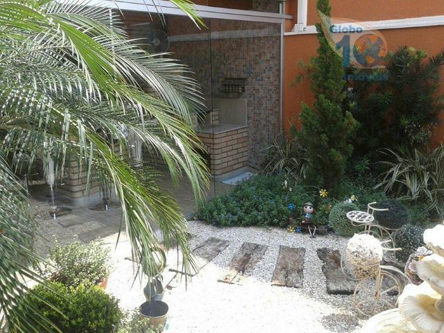 Residencial Villagio Reserva Olga - Foto 5