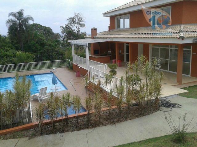 Residencial Villagio Reserva Olga - Foto 6