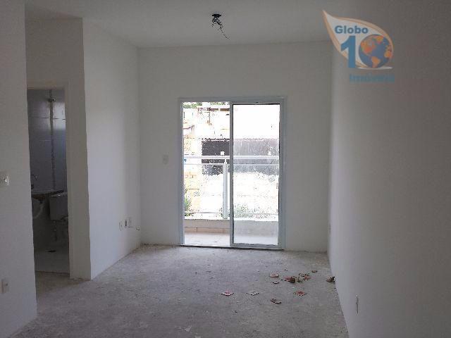 Residencial Flórida - Foto 2