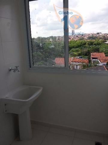 Residencial Flórida - Foto 3