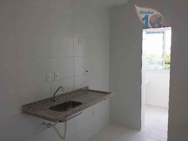 Residencial Flórida - Foto 5
