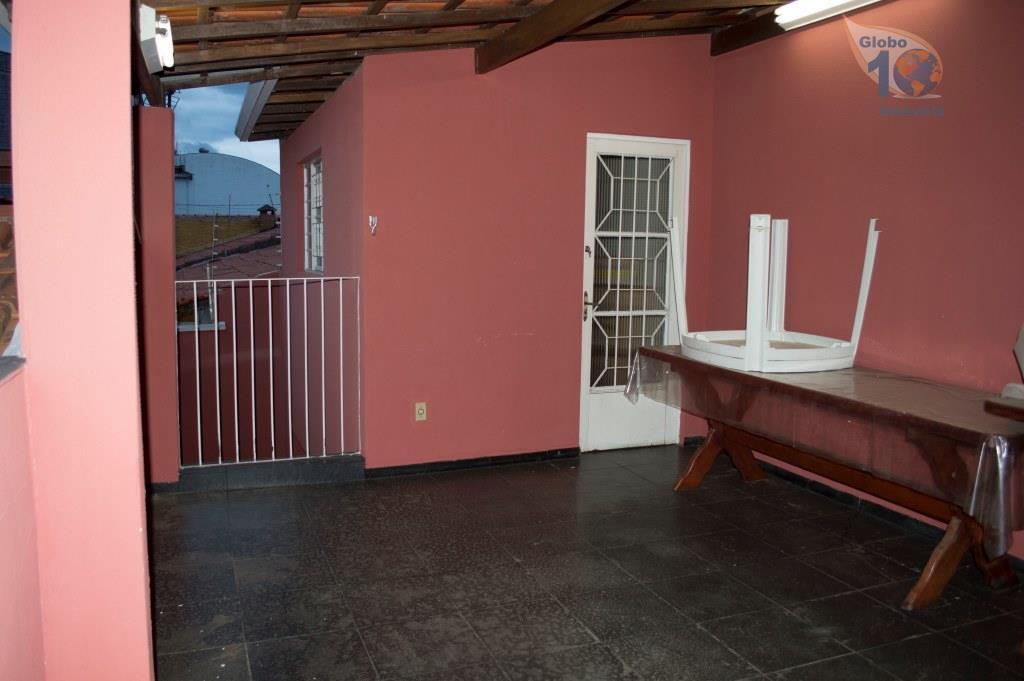 Total Imóveis - Casa 3 Dorm, Jardim São Paulo - Foto 4