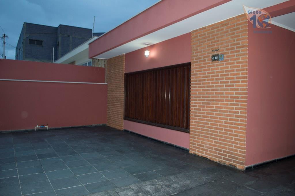 Total Imóveis - Casa 3 Dorm, Jardim São Paulo - Foto 6