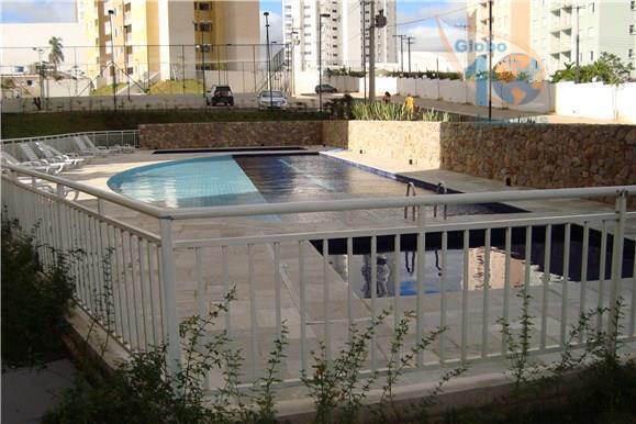 Belo Apartamento, nunca habitado, 3 dormitórios (1 suíte), Upper Life Campolim - Sorocaba!