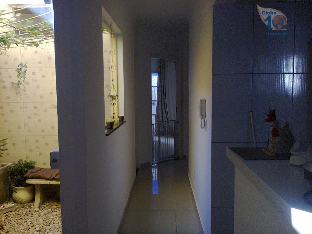 Casa 3 Dorm, Wanel Ville, Sorocaba (1340385) - Foto 2
