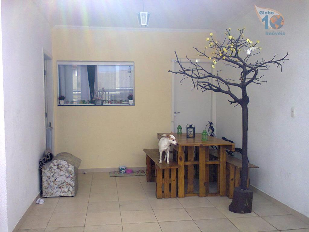 Casa 3 Dorm, Wanel Ville, Sorocaba (1340385) - Foto 5