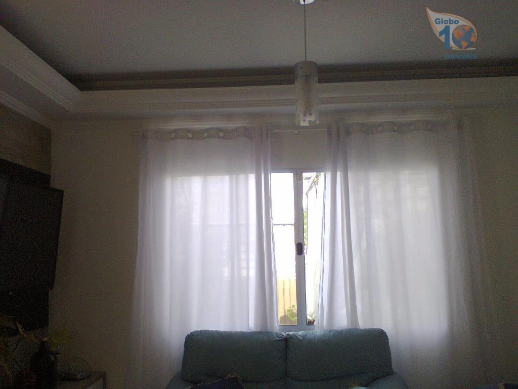 Casa 3 Dorm, Wanel Ville, Sorocaba (1340385) - Foto 6