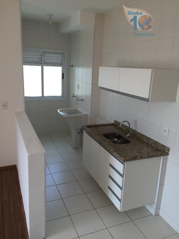 Apto 3 Dorm, Wanel Ville, Sorocaba (1340383) - Foto 3