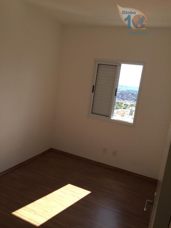 Apto 3 Dorm, Wanel Ville, Sorocaba (1340383) - Foto 5