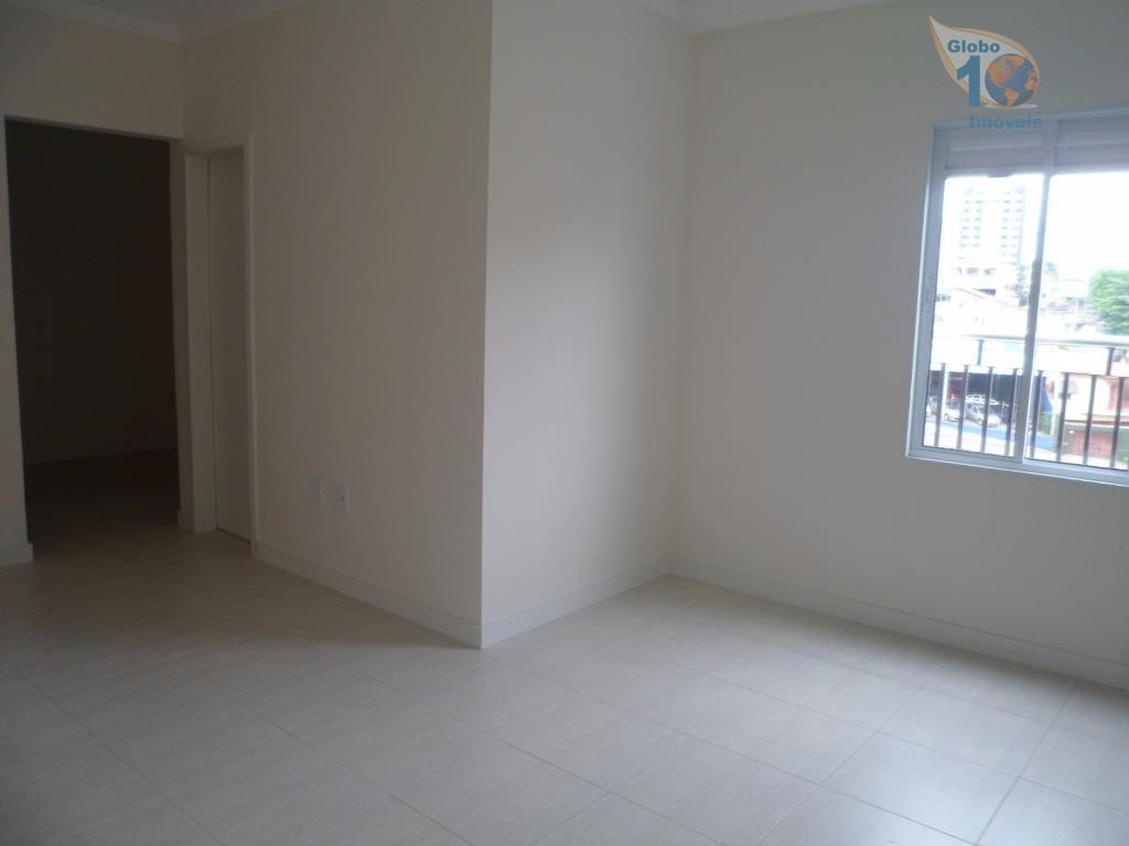 excelente apartamento compacto, ótima localização e preço!imóvel situado próximo a região central de sorocaba, fácil acesso...