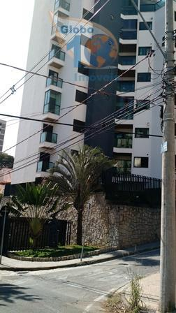 Residencial Real Palace - Foto 2