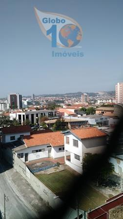 Residencial Real Palace - Foto 3