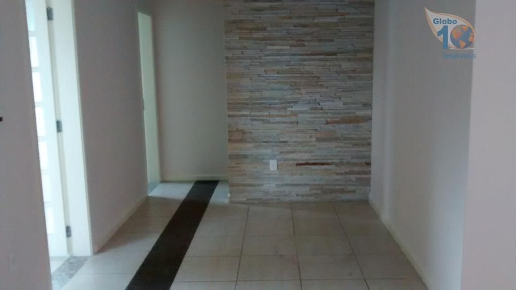 Residencial Real Palace - Foto 4