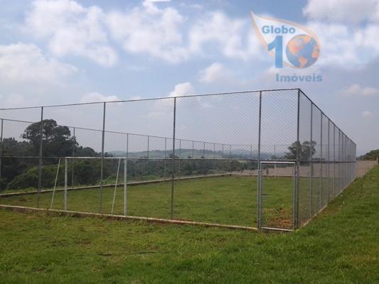 Total Imóveis - Terreno, Alto da Boa Vista - Foto 2