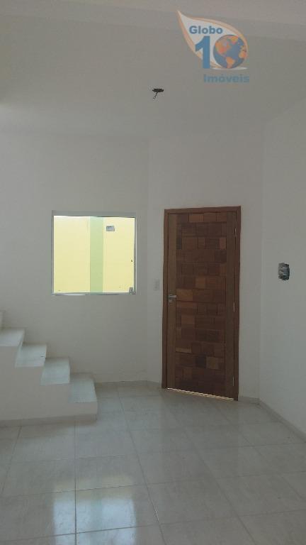 Total Imóveis - Casa 2 Dorm, Sorocaba (1340506) - Foto 3