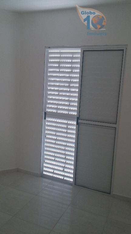 Total Imóveis - Casa 2 Dorm, Sorocaba (1340506) - Foto 4